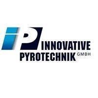 Innovative Pyrotechnik