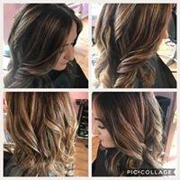 Cutting Edge Hair & Beauty Boutique