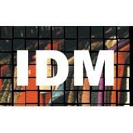 IDM Innovazione di Moda