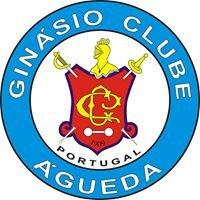 Ginasio Clube Águeda