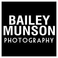 Bailey Munson Photography