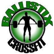 Ballistix CrossFit Somerset West