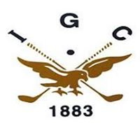 Mel Douglas Inverness Golf Club