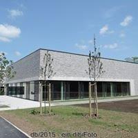 Bürgerhaus Kernen Im Remstal