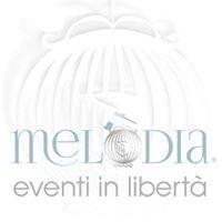Melòdia Eventi Wedding Planner