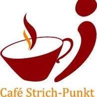 Café Strich-Punkt Stuttgart