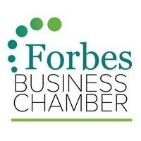 Forbes Business Chamber