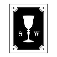 Schwarz Weiß Bar Ludwigsburg
