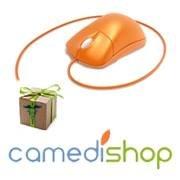 Camedishop