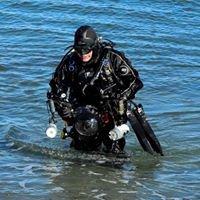 New England Underwater