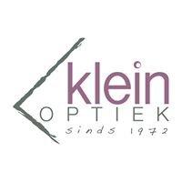Klein Optiek B.V.