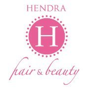 Hendra Hair & Beauty