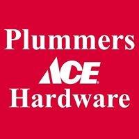 Plummer's Ace Hardware