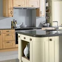 Simply Kitchens Plus