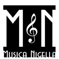 Concerts & Festival Musica Nigella