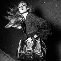 Andrea Mabiani - luxury bags