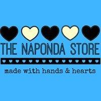 Naponda Store