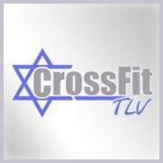 CrossFit TLV
