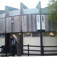 Rawlins Academy