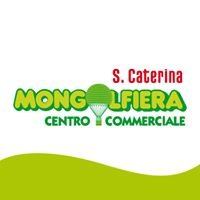 Mongolfiera  Bari Santa Caterina