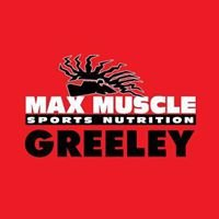 MaxMuscle Greeley