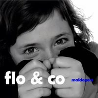 Flo & co