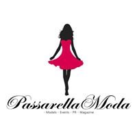 Passarella Moda Agency, Models, Events & PR