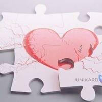 Hjertebloggen