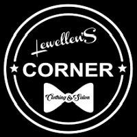 Lewellen's Corner