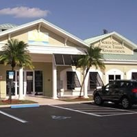 North Stuart Physical Therapy & Rehabilitation