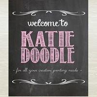Katie Doodle
