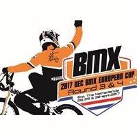 UEC BMX European Cup Round 3 & 4 FCC Wheels Erp The Netherlands