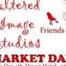 Altered Image Studios and Friends Market Day