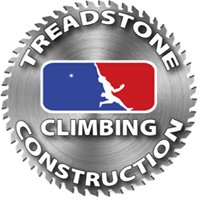 Treadstone Climbing Construction
