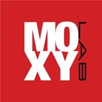 The Moxy Lab