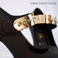 Eros Shoetique