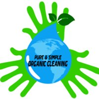 Revolutionary Cleaning Solutions