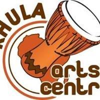 Khula arts centre
