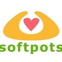 Softpots