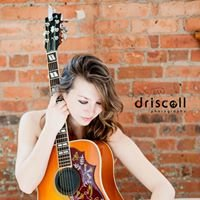 Rockstar Boudoir - Photography by Kristen Driscoll