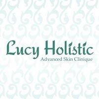 Lucy Holistic Zabiegi Laserowe Kosmetyczne