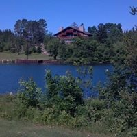 Creek Ridge Lodge