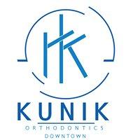 Kunik Orthodontics