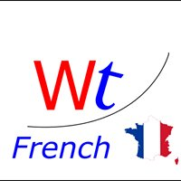 WalkieTalk French tuition