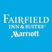 Fairfield Inn & Suites Austin-University Area