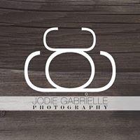 Jodie Gabrielle Photography