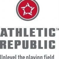 Athletic Republic Of Pleasanton
