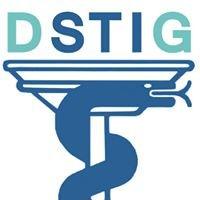 Deutsche STI-Gesellschaft (DSTIG)