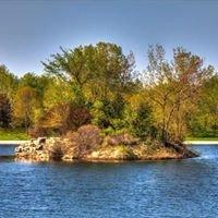 Twin Lakes Recreational Area
