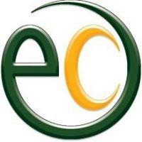 EC Sustainable